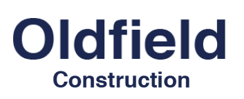 Leeds Builders | Extensions | Loft conversion| Insulated Conservatories